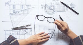 Planning-law