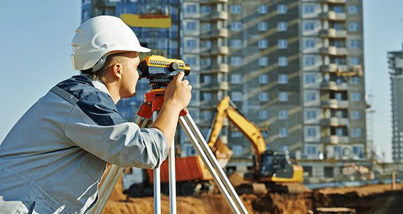 "Building Surveyors: How much information is ""sufficient information"" and who decides this?"