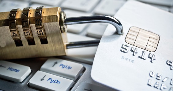Security of Payment Legislation Tasmania – A user friendly guide