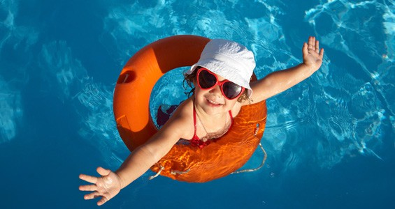 Swimming Pools and Spas – A Checklist On What You Need To Know