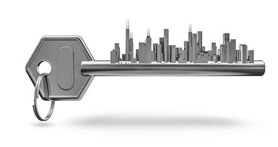 17 Keys to Best-Practice Building Regulation