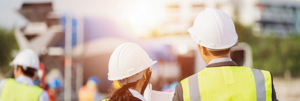 Responding to Building Orders Issued by Building Surveyors Under the Victorian Building Act 1993