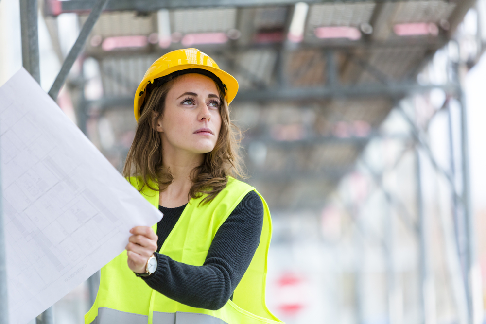 The Limited Statutory Role of Building Certifiers
