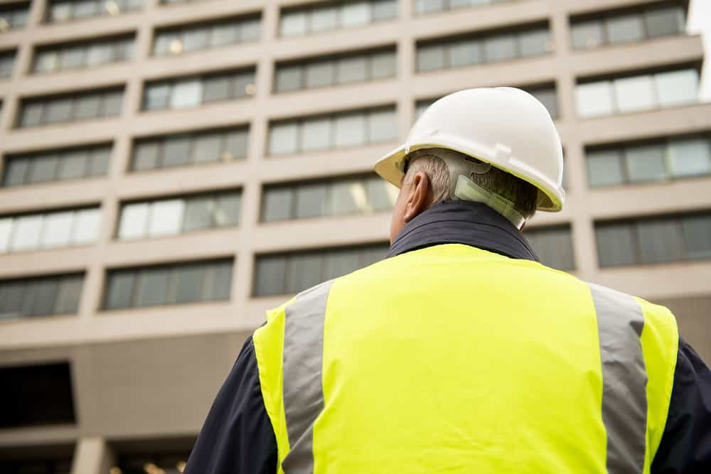 How Responsible Are Building Surveyors For Ensuring Compliance?
