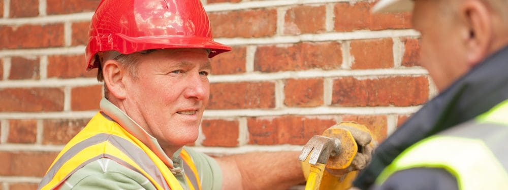 New Enforcement Powers for Building Surveyors and the Victorian Building Authority