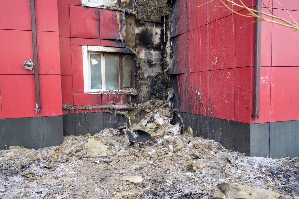 Negligence Claims in Building Matters – Part 2