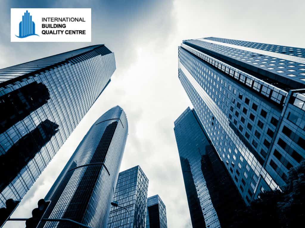 IBQC International Conference: Launch of Principles for Good Practice Building Regulation