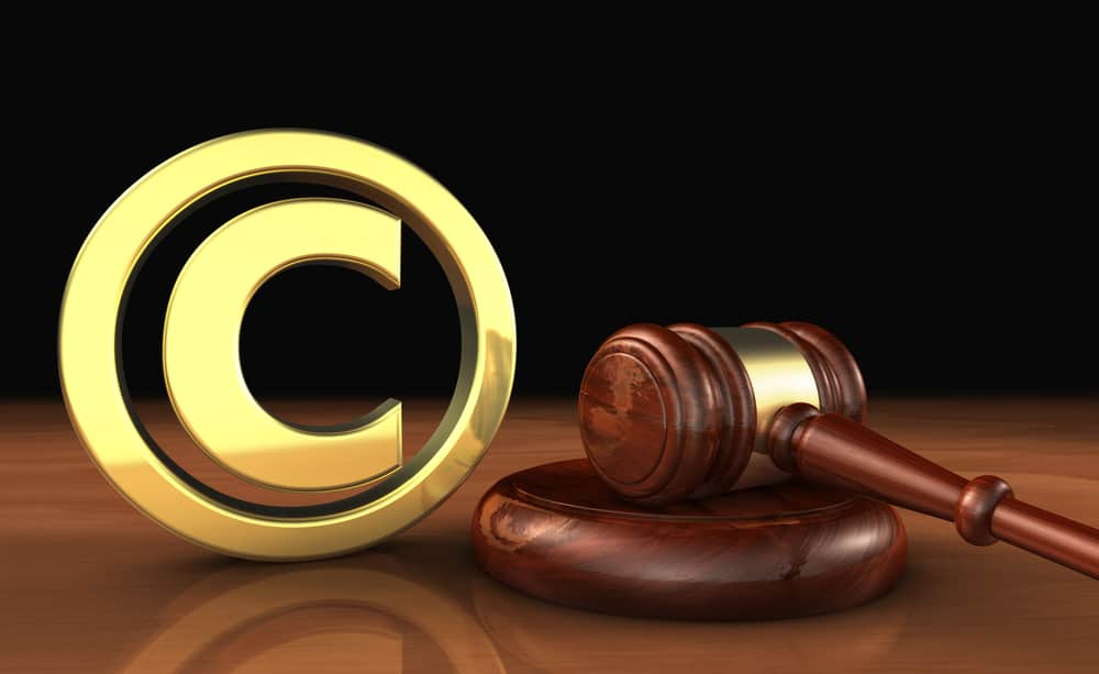 Architects: Moral Rights and Avoiding Copyright Infringements