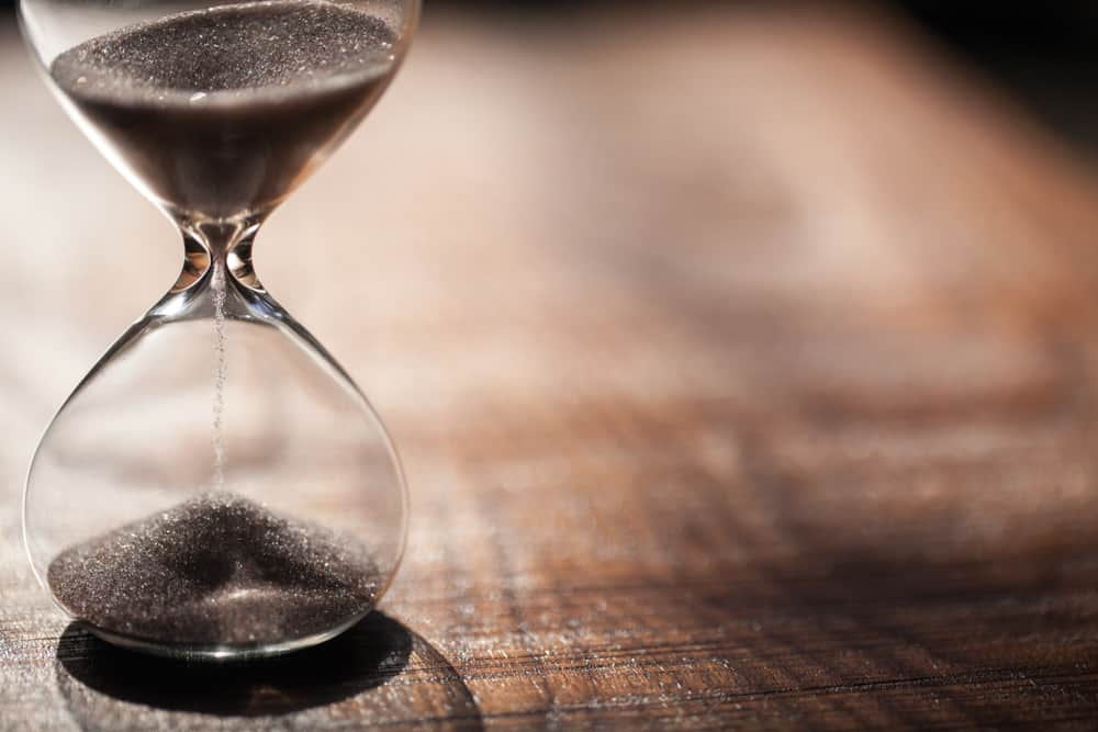 Time and Delay in Building Contracting: the Important Distinctions between Liquidated Damages and General Law Damages for Delay