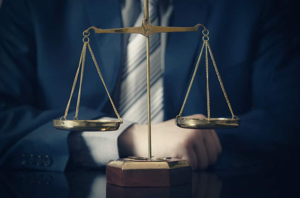 Prosecutable offences under the Victorian Building Act 1993
