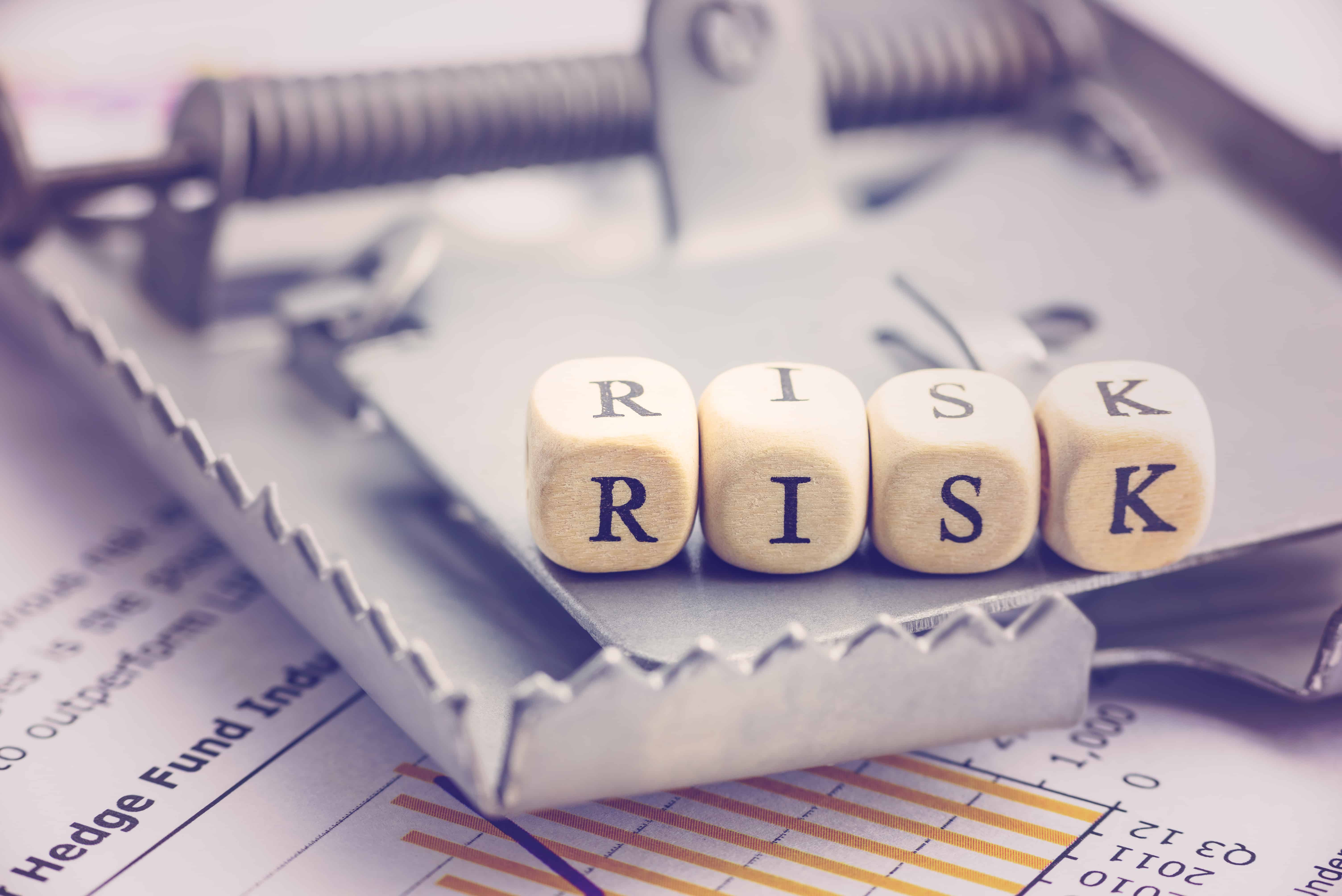 Two Ways to Improve the Risk Profile of Private Certification in Australia