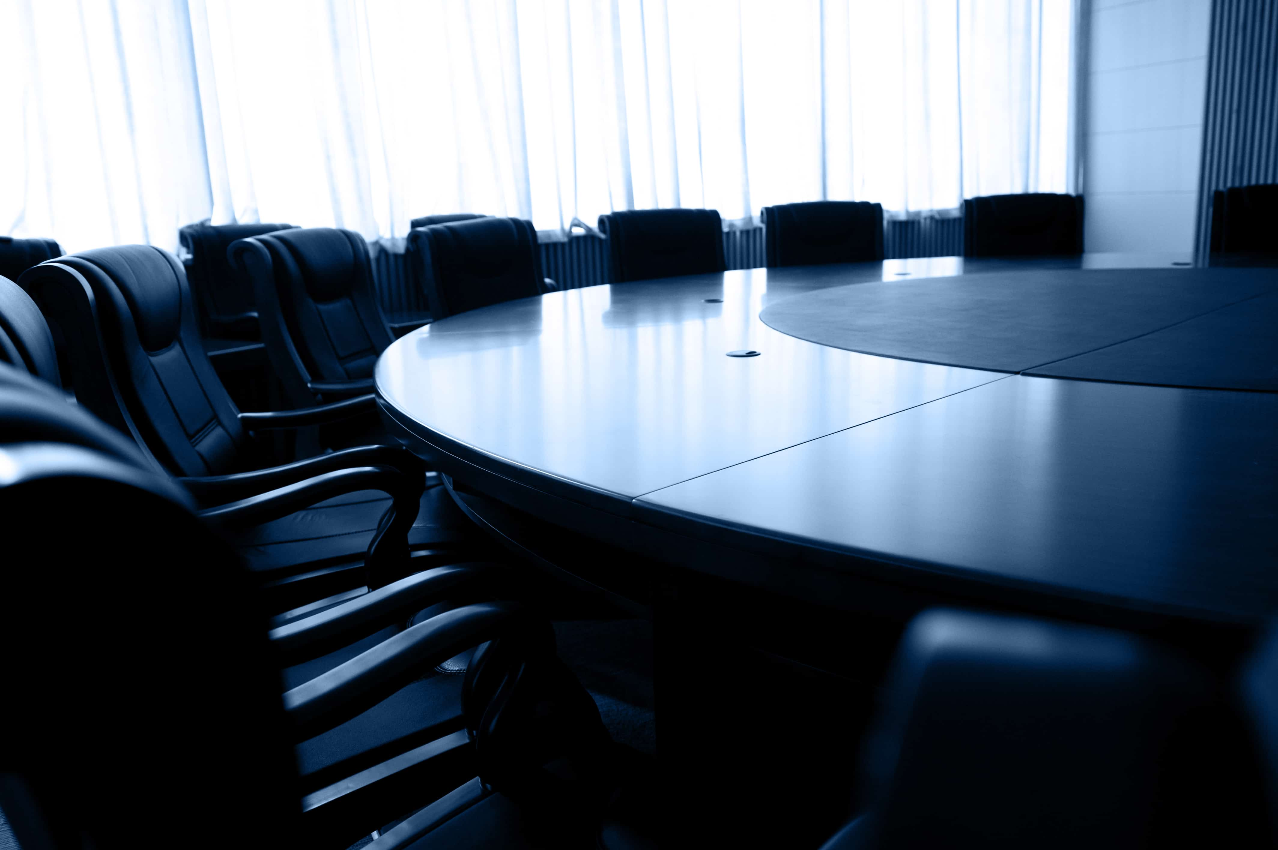 What to Expect in Mediation