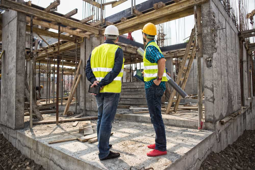 Building Surveyor Caps on Liability: the Operation of the AIBS's Professional Standards Scheme