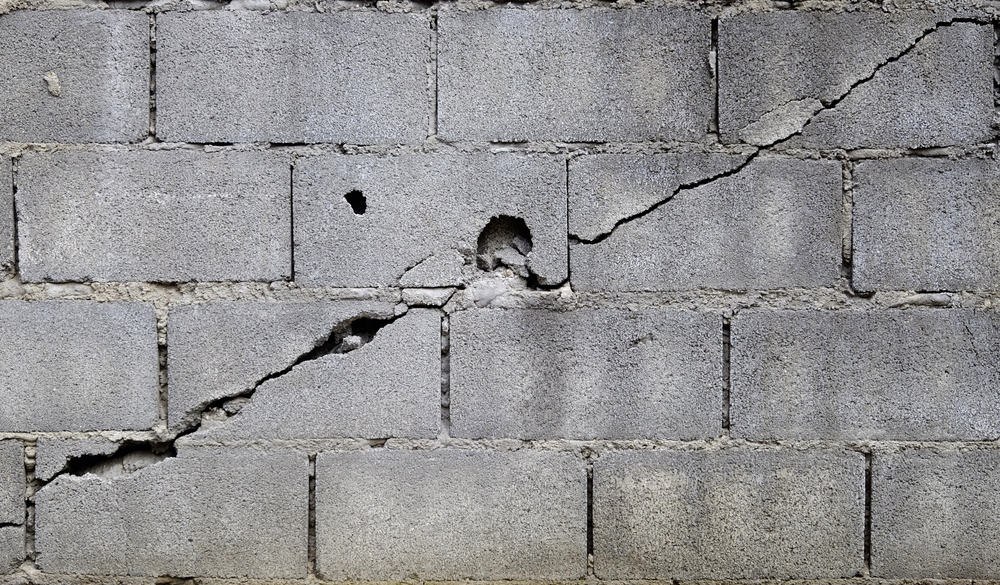Negligence Claims in Building Matters – Part 1