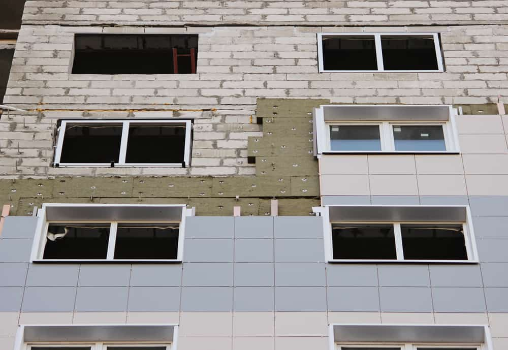 """""""Cladding Building Action"""" – There May be More Time to Sue Under the Victorian Building Act 1993"""